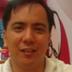 Alagad ng Simbahan na si Fr. Roderict Yneco binaboy ang 16 yrs na dalagita