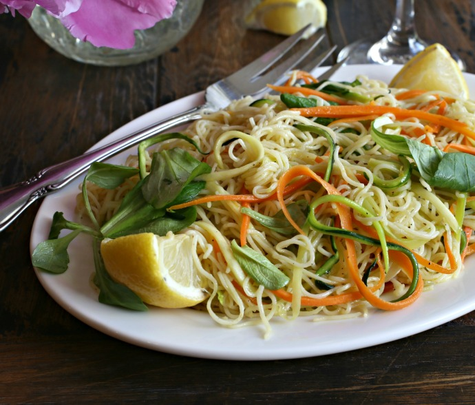 Lemony-Angel-Hair-Pasta-with-Carrots-and-Zucchini