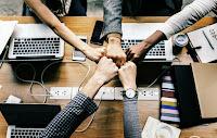 cara membuat startup bisnis agar sukses