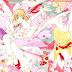 História do novo mangá de Sakura é revelada