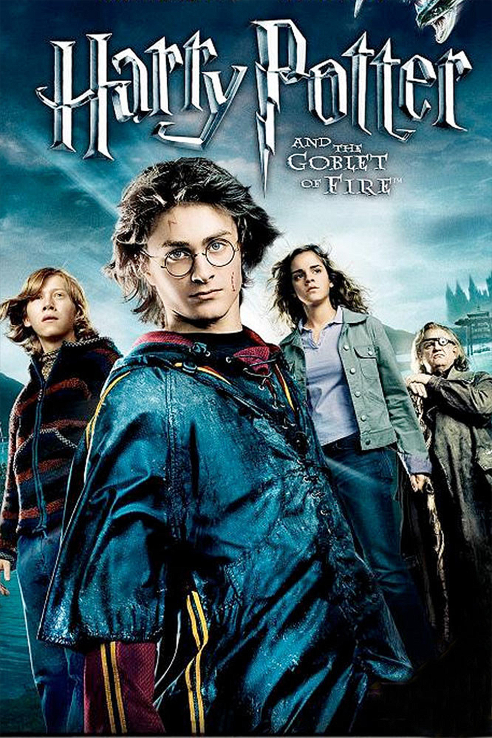 Societa Di Archeologia E Cimeli Harry Potter And The Goblet Of Fire In the movie, dumbledore introduces karkaroff and the durmstrang students as his friends from the north (bulgaria is far to the south of scotland). societa di archeologia e cimeli blogger