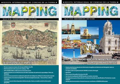 http://revistamapping.com/revistas/revistas-2017/