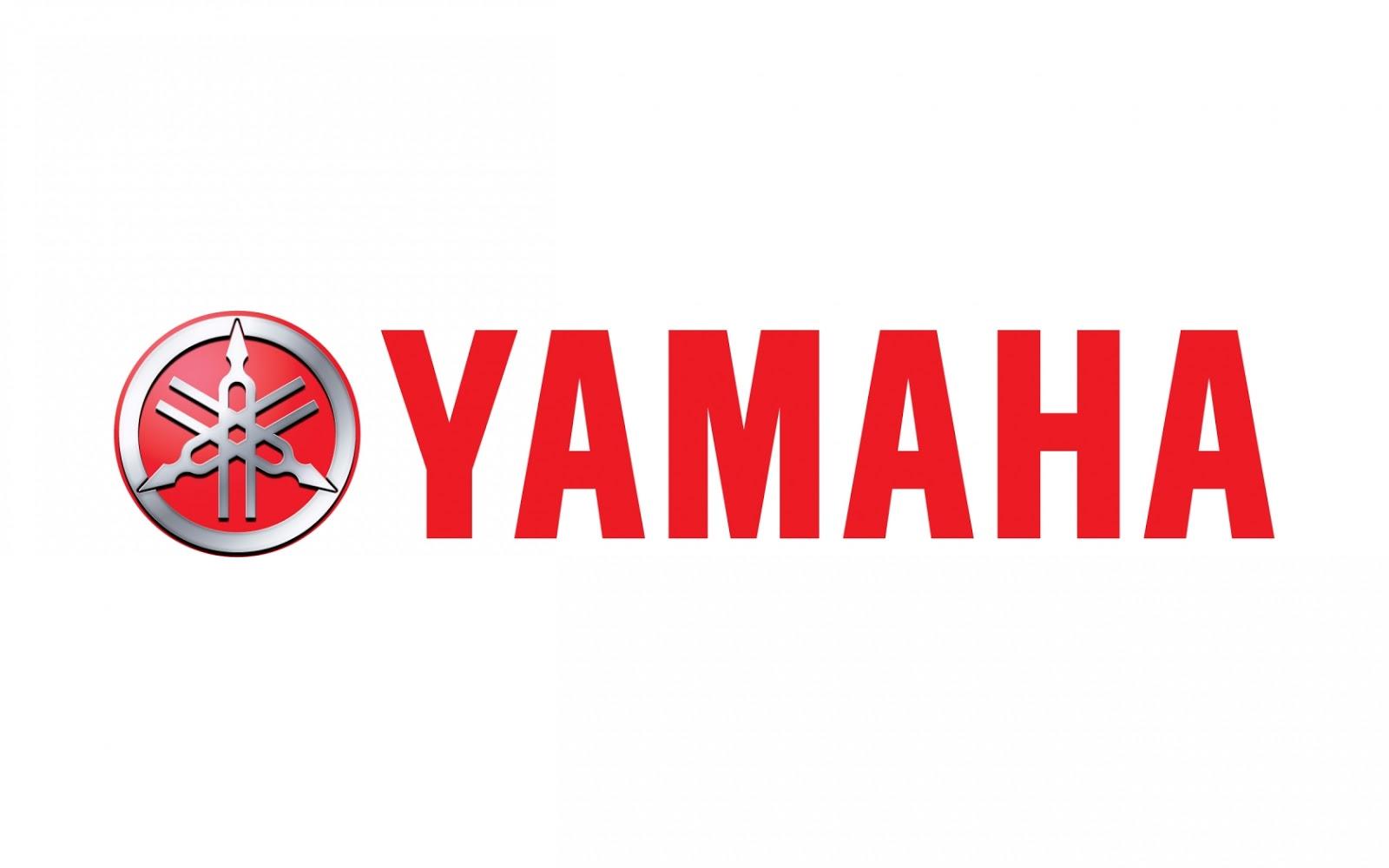 Lowongan Pekerjaan Yamaha