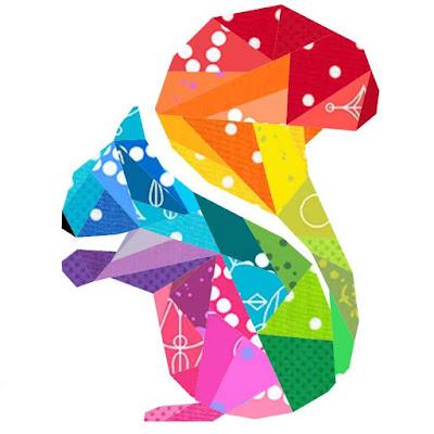 http://www.shareasale.com/r.cfm?u=719951&b=403311&m=29190&afftrack=&urllink=www%2Ecraftsy%2Ecom%2Fuser%2F381424%2Fpattern%2Dstore