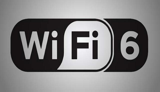هل نحتاج فعلا الآن إلى WiFi 6 ؟ وهل أجهزتك القديمة ستعمل به ؟ نفسر لك ذلك