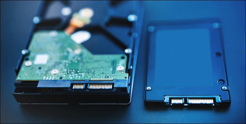 أقراص-SSD-HDD-ليسوا-أعداء