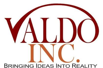 Lowongan Kerja Pekanbaru : PT. Valdo Inc April 2017