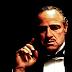 """Il 15 Marzo 1972 - Esce in anteprima nelle sale della """"Grande Mela"""" The Godfather"""