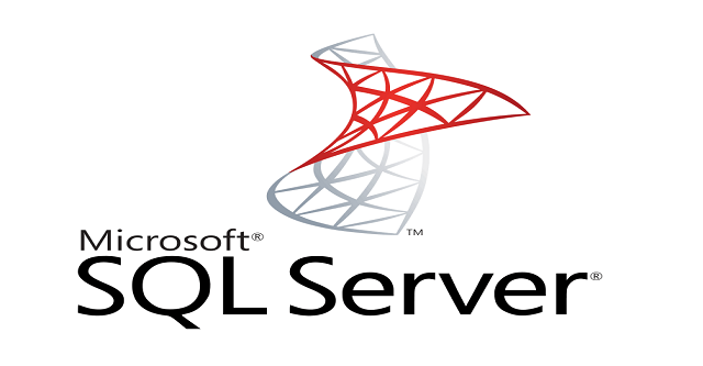 60+ SQL Server Interview Questions