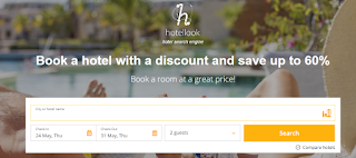 Air Ticket & Book Your Hotel.