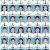 Alumni Tahun 2010