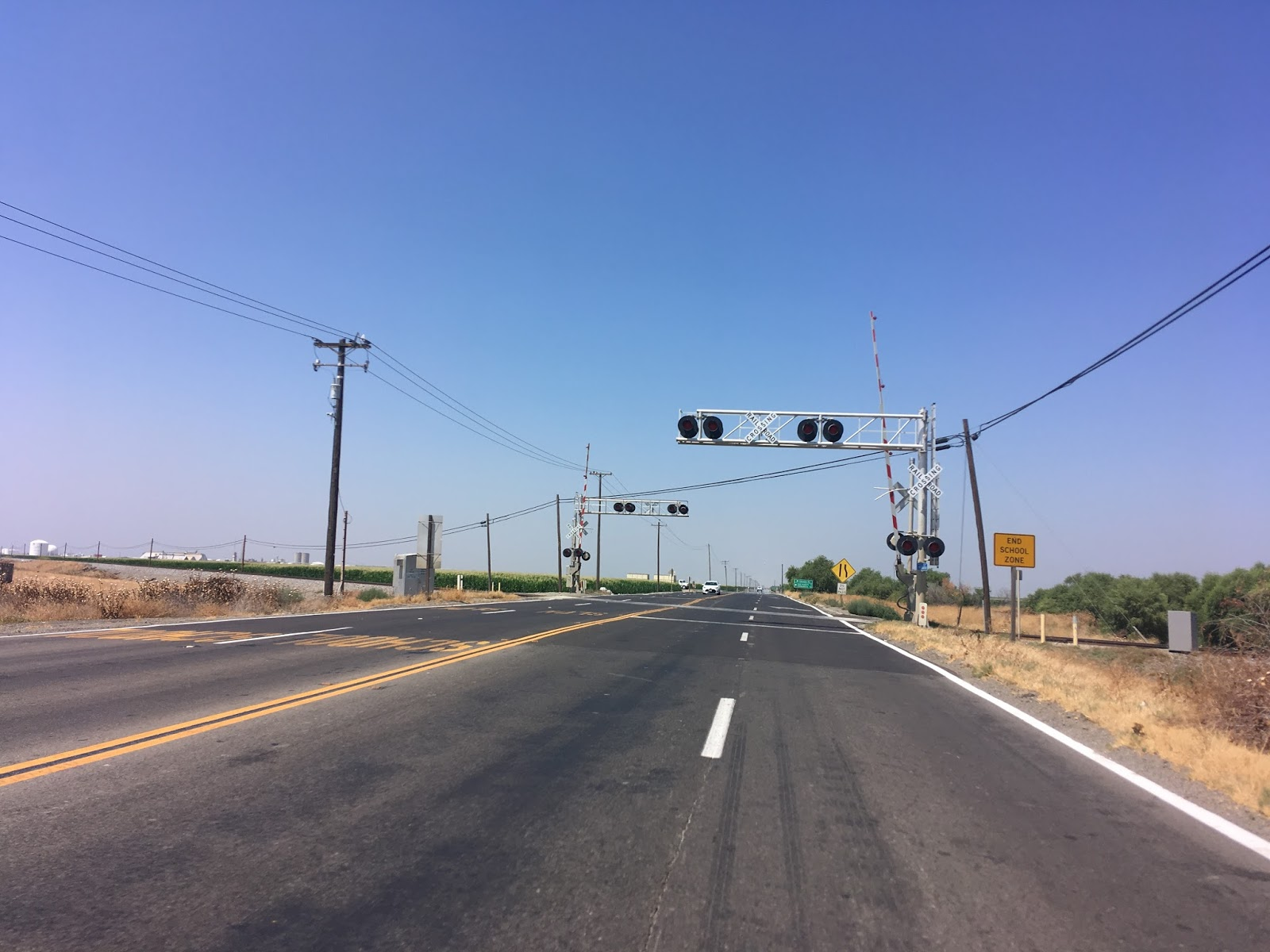 California State Route
