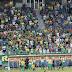 Cuiabá vence Tombense na Arena, pela Série C: 02 à 01