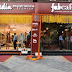 FABINDIA LAUNCHES AN EXPERIENCE CENTRE IN GURUGRAM