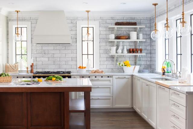 Kitchen Design by CT - 5 ห้องครัวสไตล์แบบไทยนิยม