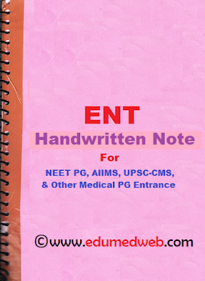 handwritten-note-NEET-PG