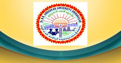Manabadi BRAU Degree Time Table 2018 Download, Ambedkar University UG Time Table 2018