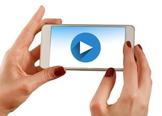 DGT-videos-examen-teorico