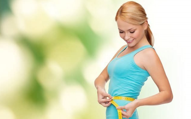 Diet Pills With Phentermine
