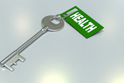 Personal Health Manager