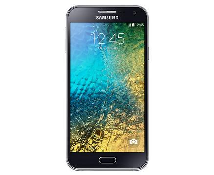 Kelebihan dan Kekurangan Samsung Galaxy E5 E500H Terbaru