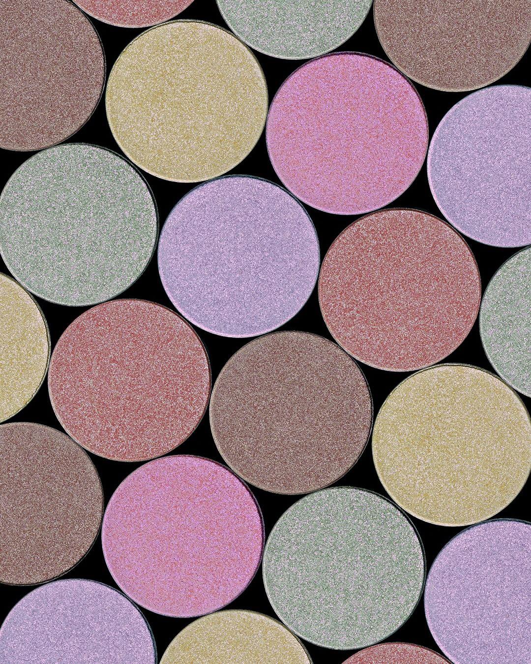 anastasia-beverly-hills-singles-eyeshadow