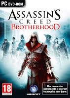 http://4.bp.blogspot.com/-nnFUmmkh4-Q/UaVeF_x8BvI/AAAAAAAAA_w/-92WP7UAUAg/s1600/assassin+creed+brotherhood.jpg
