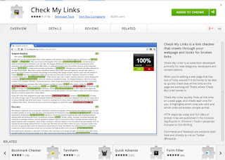 create-quality-backlinks-blog
