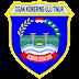 Hasil Quick Count Pilkada/Pilbup Ogan Komering Ulu Timur 2020