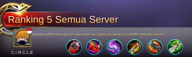 Build Items dan Beberapa Tips Untuk Player Hayabusa