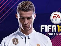 Spesifikasi Agar Bisa Main FIFA 2018 di PC/Komputer