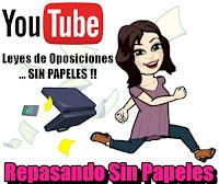 oposiciones-youtube