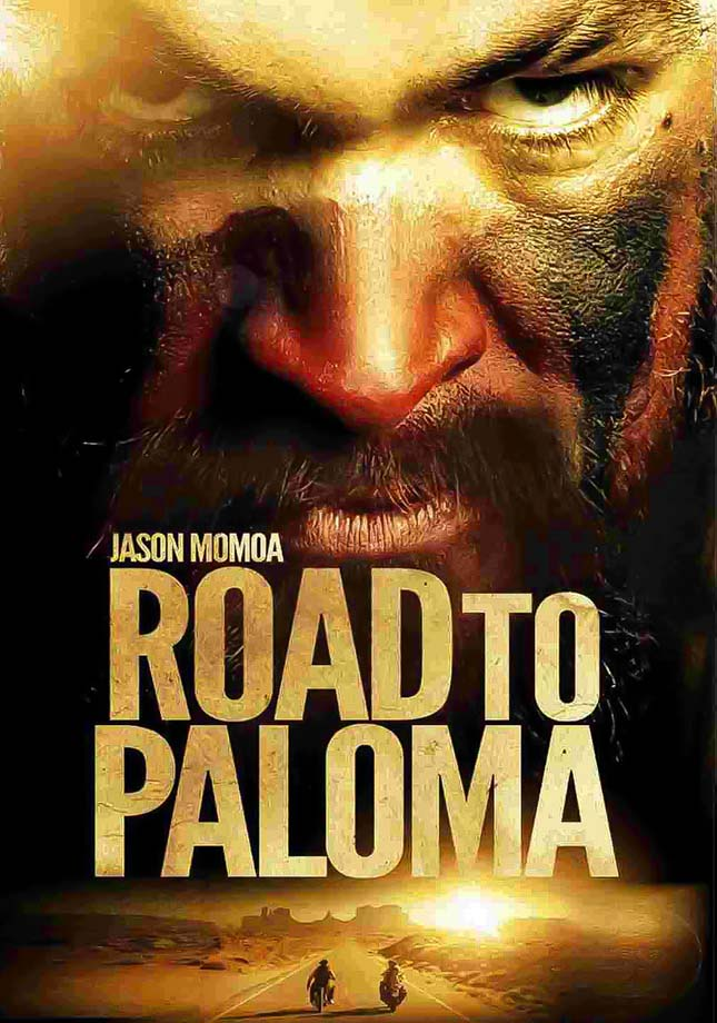 Retorno a Paloma Torrent – BluRay 720p e 1080p Dual Áudio