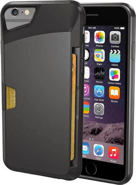 Awesome and Coolest iPhone 6 Cases (15) 13