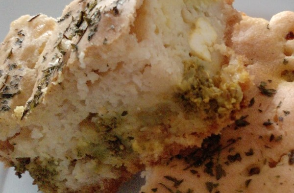Torta de Liquidificador sem gluten muito facil de fazer