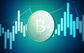 Sampai Kapan Downtrend Bitcoin Terus Berlanjut ?