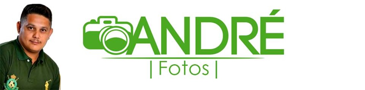 BLOG DO ANDRÉ FOTOS