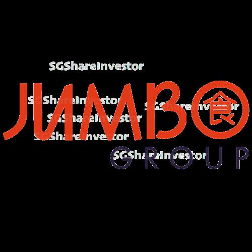 Jumbo Group - Maybank Kim Eng 2016-09-27: Buy ahead of seasonal peak & franchising catalyst
