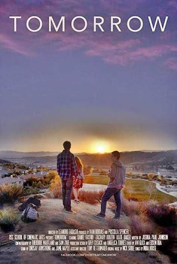 VER ONLINE Y DESCARGAR: Mañana - Tomorrow 2014