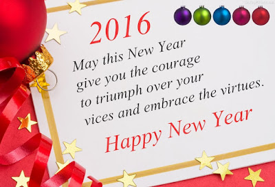 Happy-New-Year-Greeting-card-images-2016