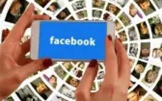 5 alasan kenapa facebook marketing bagus untuk berjualan online