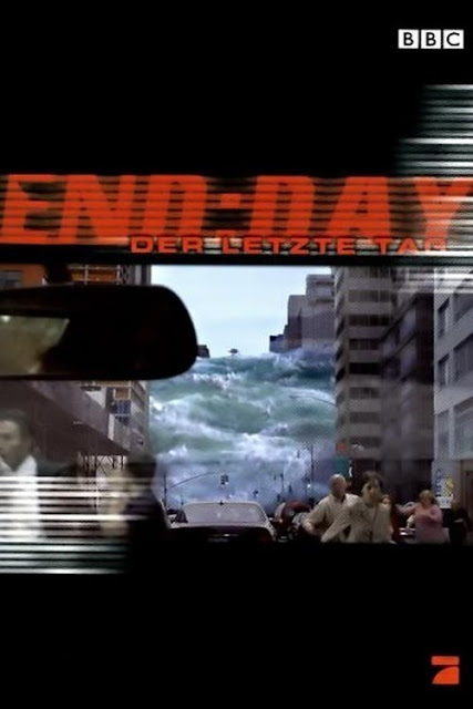 End Day (2005) ταινιες online seires xrysoi greek subs