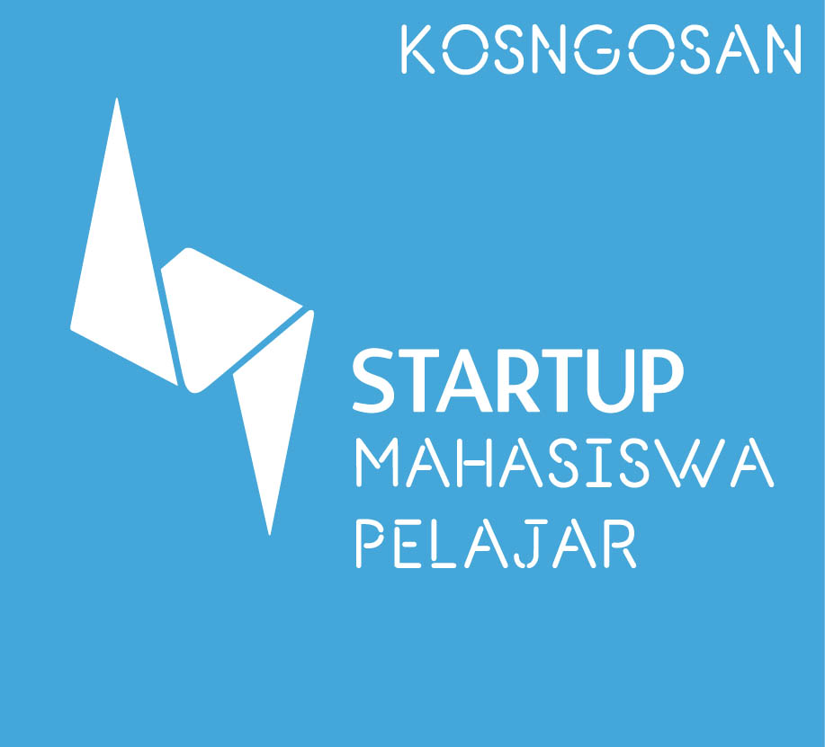 startup mahasiswa pelajar