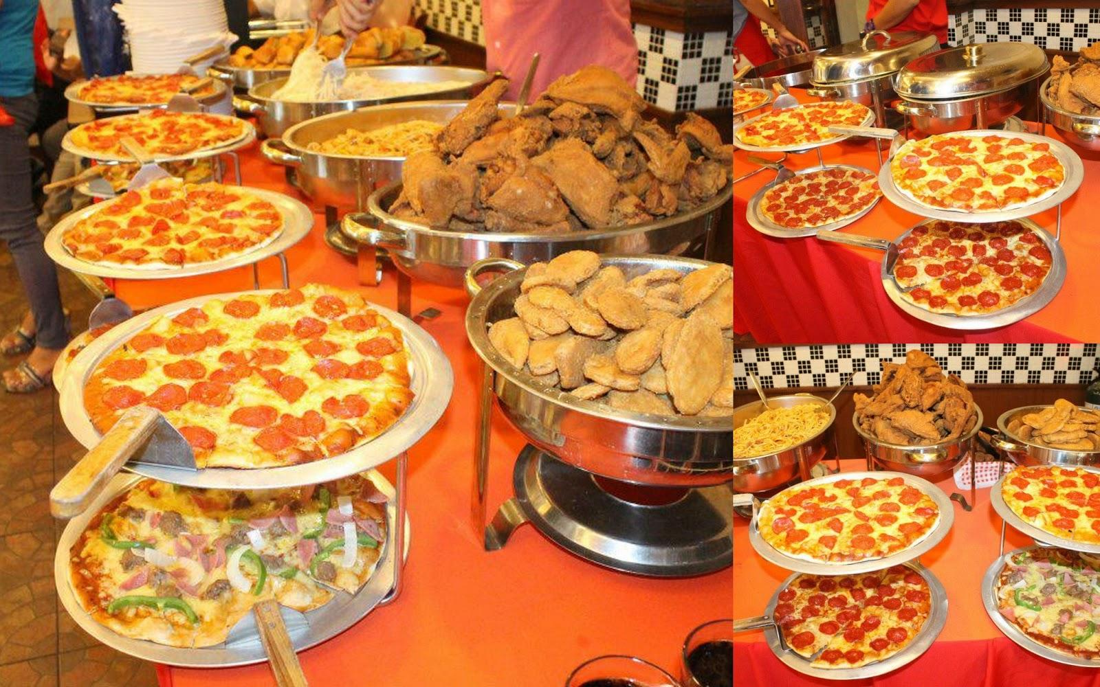 28 Party Food Ideas Buffet Buffet Table Ideas I Pin