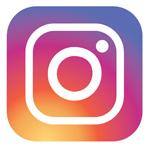 https://www.instagram.com/louisejoor_bd/