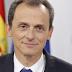 """Acusan al ministro Pedro Duque de crear una sociedad para """"eludir el pago de impuestos"""""""
