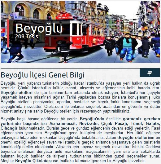 http://www.otelz.com/beyoglu-otelleri?to=924&cid=28