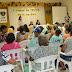 LBV promove fórum sobre protagonismo e empoderamento dos idosos