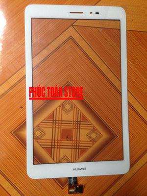Thay cảm ứng Huawei s8-701u