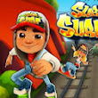 Subway Surfers v1.22.0 Apk Android Mediafire Download | Download Android Apk Apps and Games Full Version Apk Full Mediafire